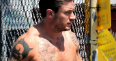 Will we see Tom Hardy as Venom in the Marvel Cinematic Universe?