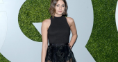 Willa Holland to see Thea killed off in Arrow?