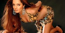 27 of the best Bollywood babes in the business