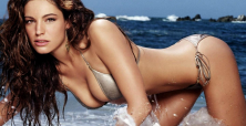 16 Kelly Brook hot pictures that show Hollywood what they are missing