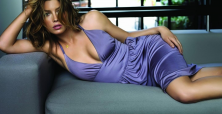19 reasons why we want more of Jessica Biel in Hollywood