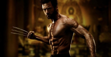 23 Actors who could replace Hugh Jackman as Wolverine in the MCU