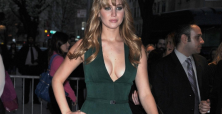 15 times Jennifer Lawrence proved she was sexy and talented