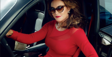 Caitlyn Jenner wishes she was still close to the Kardashian family