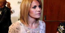 Candace Cameron Bure is excited about the return of another great tv show