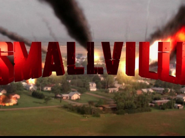 40 Hollywood stars you forgot were in Smallville