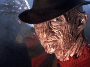 Danny Trejo and Robert Englund lead the way for new horror movie Death House