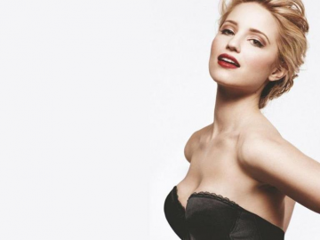 Dianna Agron and Bar Paly excited for release of new movie Headlock