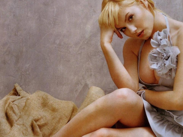 Elisha Cuthbert excited for release of Goon: Last of the Enforcers