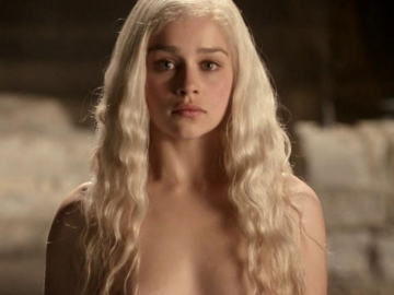 Emilia Clarke, Sean Bean, Maisie Williams: Who will get a Game of Thrones spinoff series?