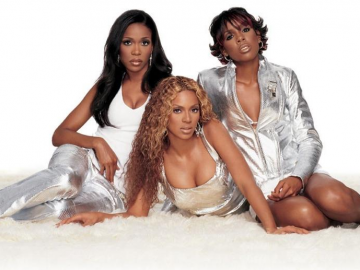 Is a Destiny's Child reunion really going to happen?