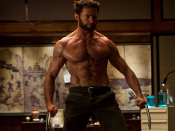 Kevin Hart to replace Hugh Jackman as Wolverine in the MCU?