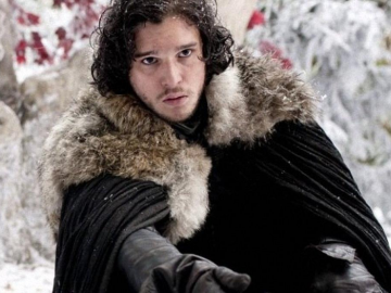 Kit Harington wants to take on more modern roles