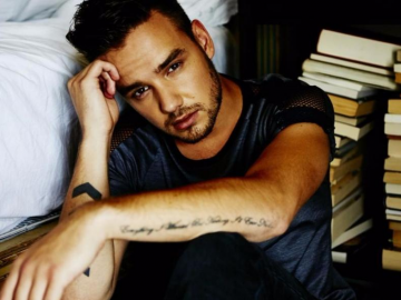 Liam Payne debut solo album will have an R&B feel