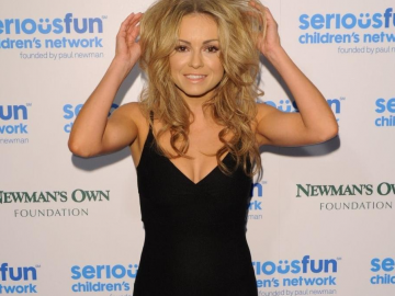 Ola Jordan The Jump injury will never fully heal