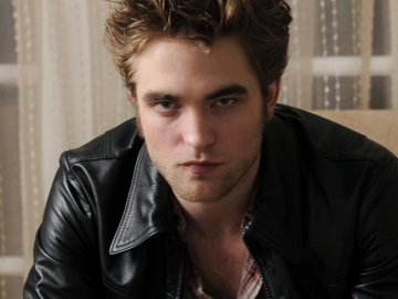 Robert Pattinson used fake American accent in his early Hollywood auditions