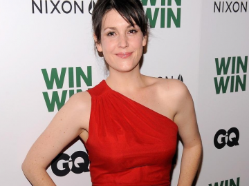 When will we see Melanie Lynskey in new movie Sadie