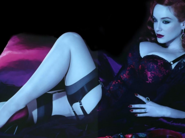 Will Liv Tyler join Christina Hendricks in The Strangers 2?