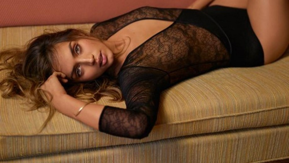 Ana de Armas excited for release of new movie War Dogs