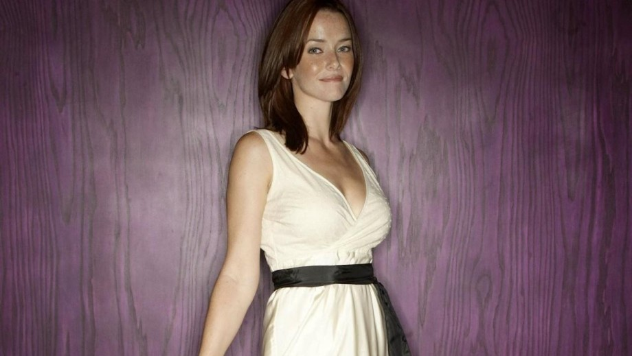 Annie Wersching to play Phantasm in the Ben Affleck Batman movie?