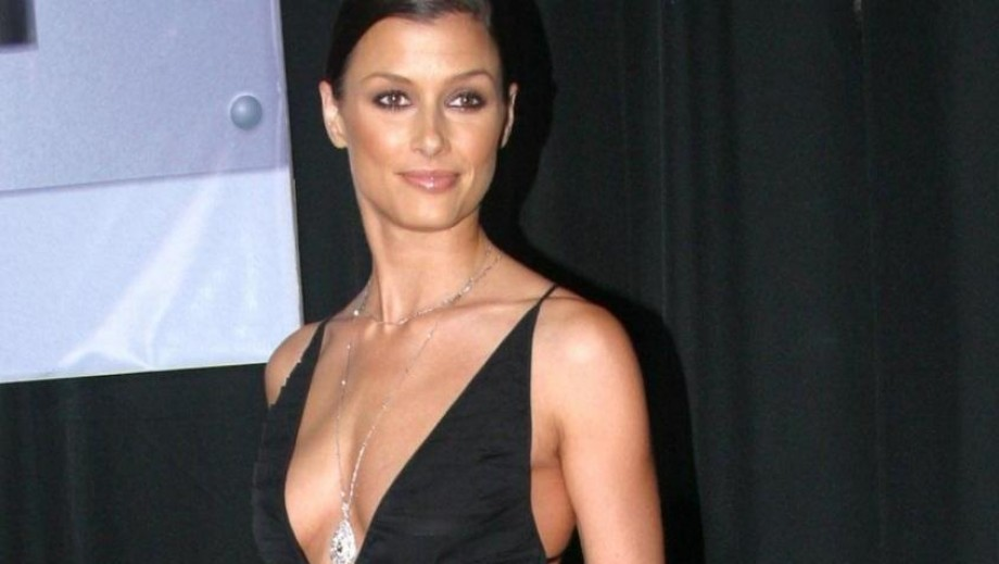 Bridget Moynahan excited for release of new movie Drunk Parents