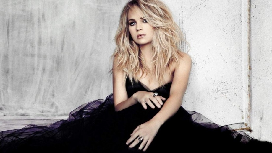 Britt Robertson learnt a lot on the set of new movie The Space Between Us