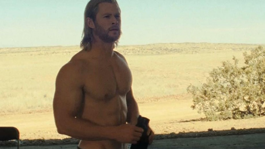 Chris Hemsworth to see big changes for Thor in Avengers: Infinity War
