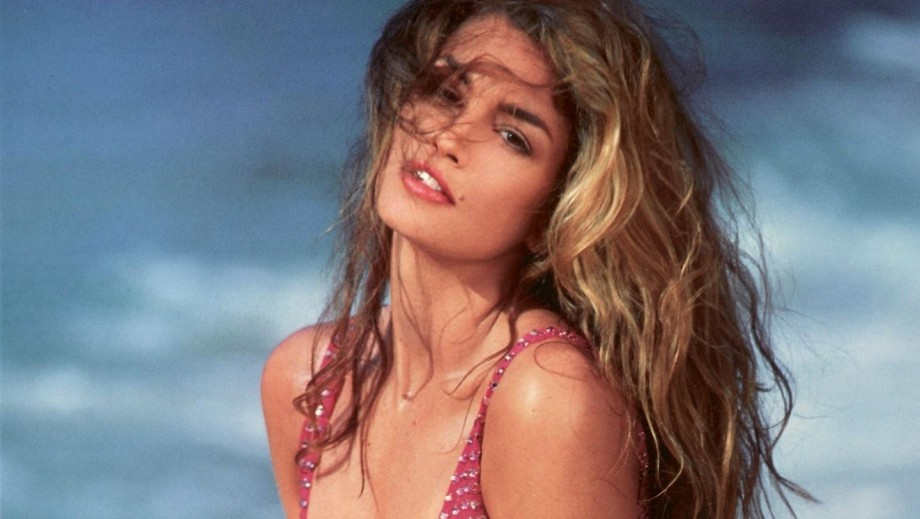 Cindy Crawford reveals how she keeps her skin looking so youthful