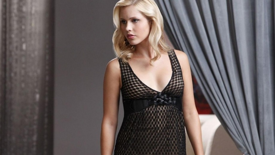 Claire Holt becoming one of the busiest stars in Hollywood