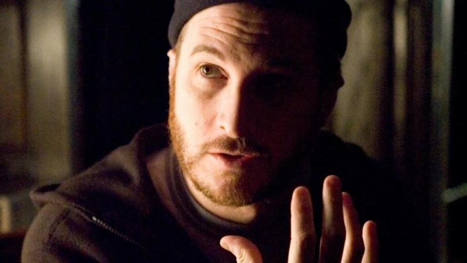 Darren Aronofsky helps us better understand his movie Mother!