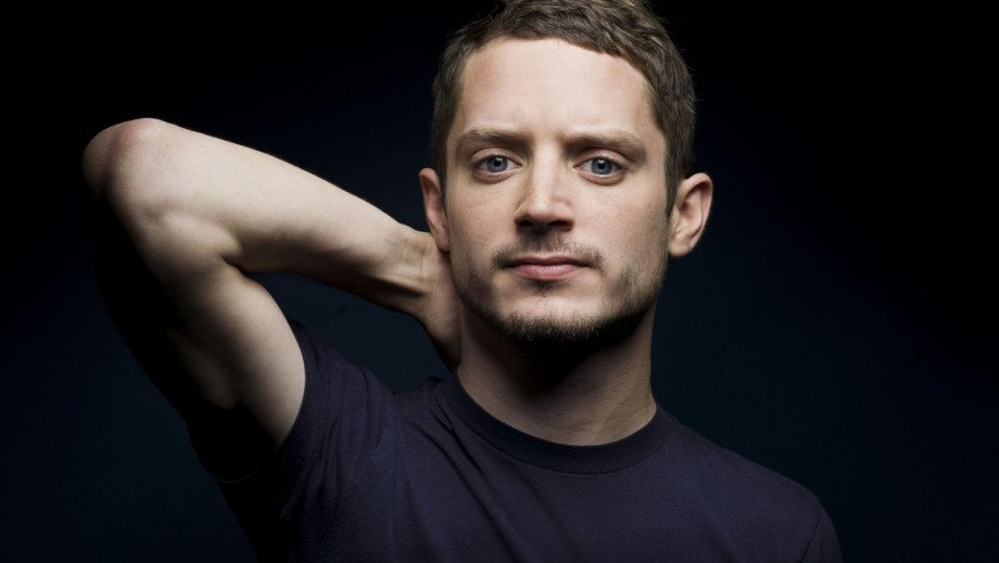 Elijah Wood talks about growing up as a Hollywood star