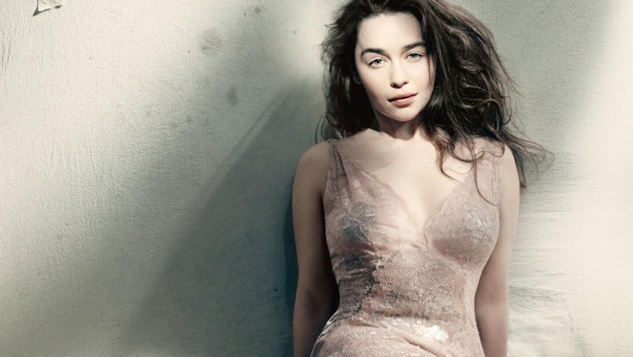 Emilia Clarke Hollywood career continues to go from strength to strength
