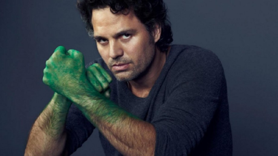 Fans still eager for Mark Ruffalo to get his own Hulk standalone movie