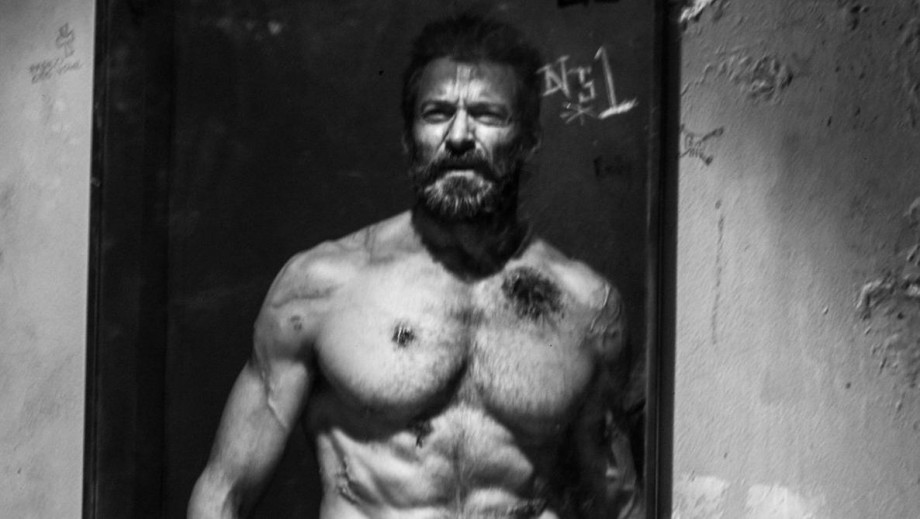 Hugh Jackman almost replaced as Wolverine