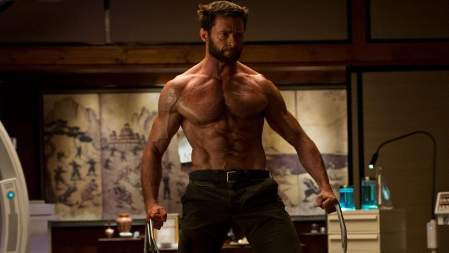 Hugh Jackman's Wolverine replacement to join the Marvel Cinematic Universe?