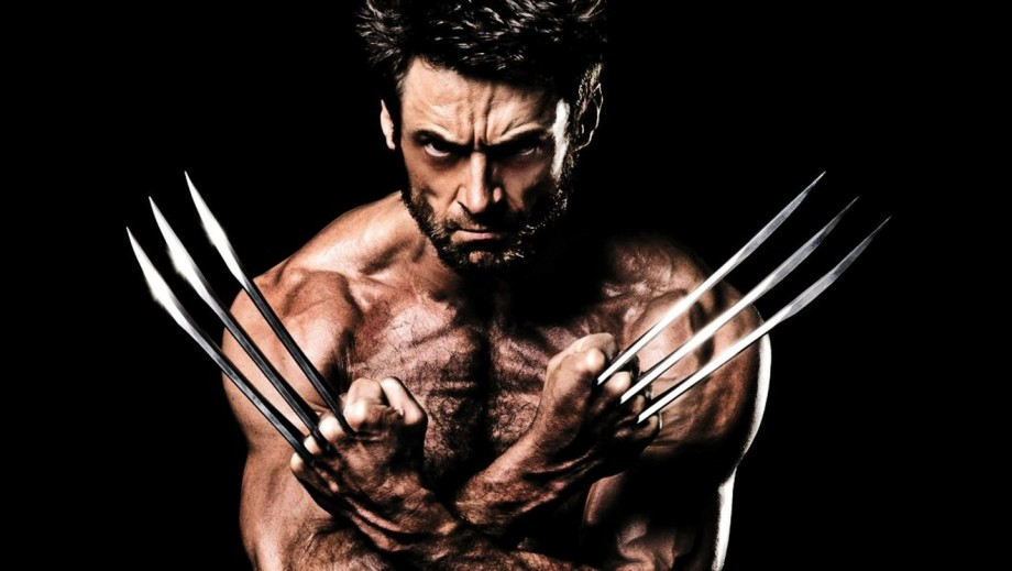 Hugh Jackman to wear the classic Wolverine costume in Logan post-credits scene?