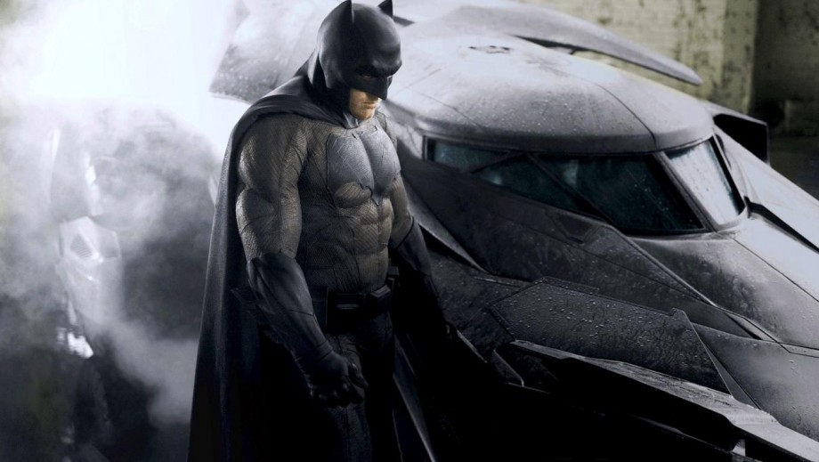 Jake Gyllenhaal, Jon Hamm, Keanu Reeves: Who will replace Ben Affleck in Matt Reeves The Batman?