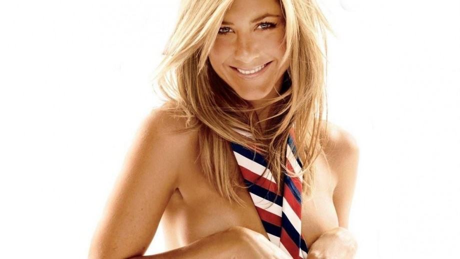 Jennifer Aniston playing it safe with new movie Mean Moms