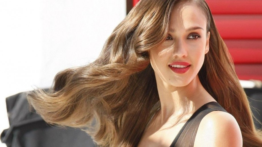 Jessica Alba to make Bad Boys TV spinoff a success