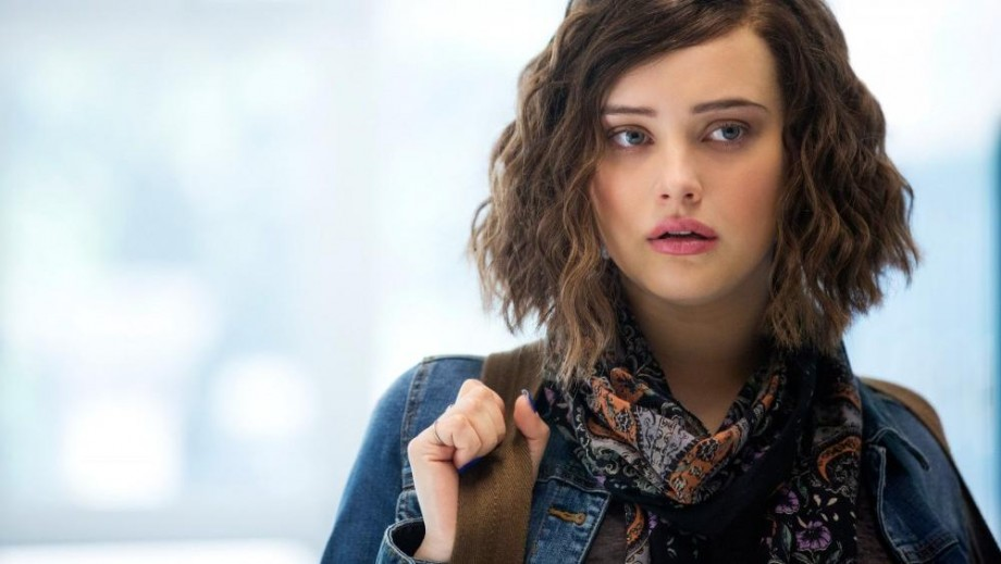 Katherine Langford to play Batgirl in Justice League post-credits scene?
