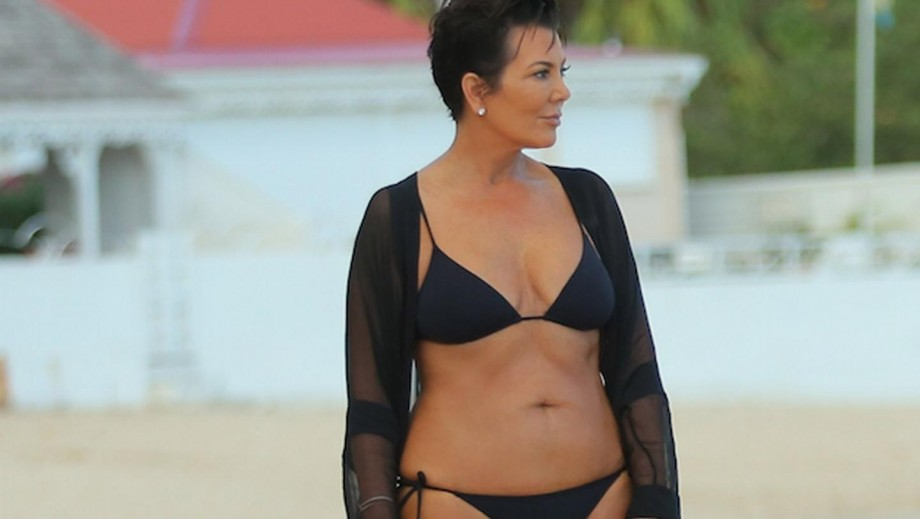 Kris Jenner teases the end of Keeping Up with the Kardashians