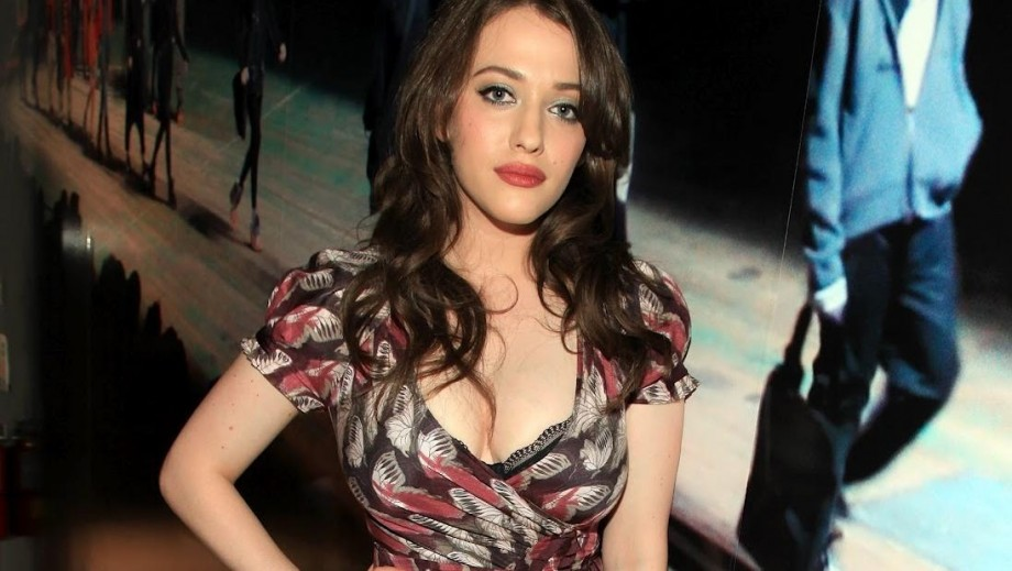 Lack of Kat Dennings the best thing about Thor: Ragnarok