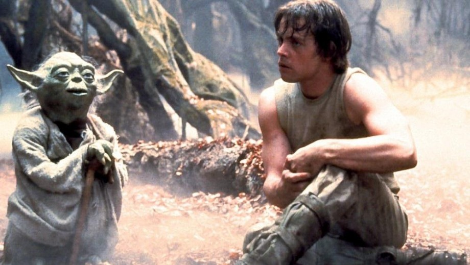 Mark Hamill to see Luke Skywalker come out as gay in Star Wars: Episode VIII?