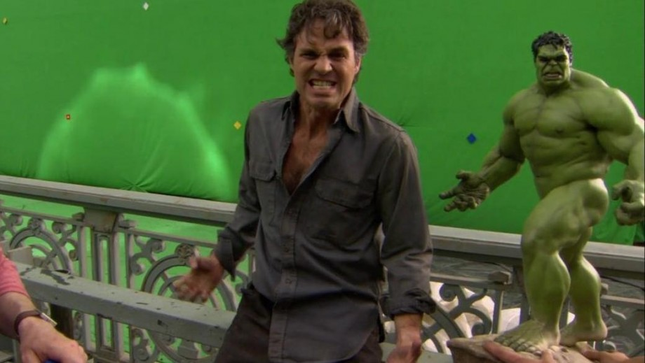 Mark Ruffalo teases what to expect from The Hulk in Thor: Ragnarok