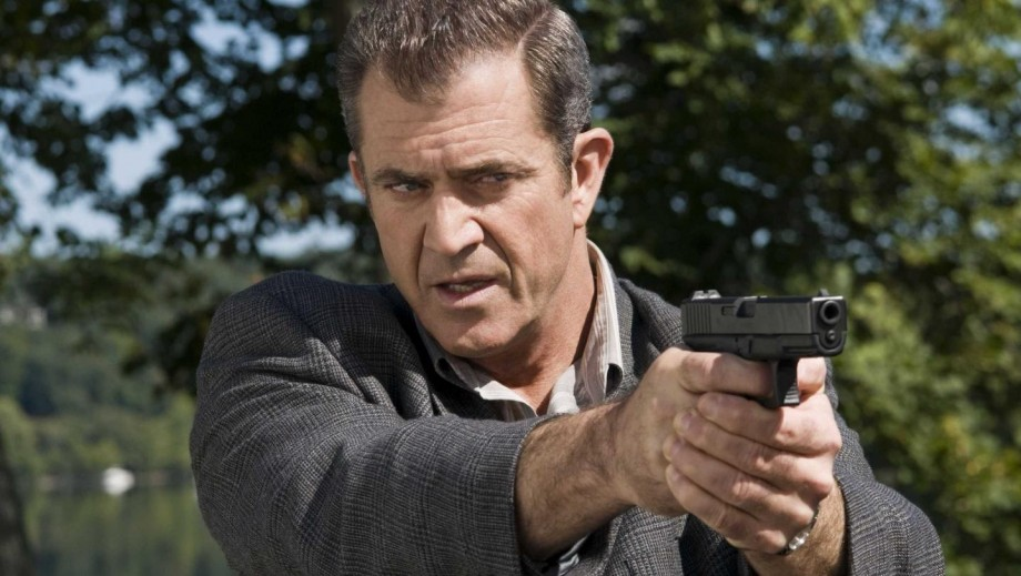 Mel Gibson reveals what he would be if he was not a Hollywood superstar