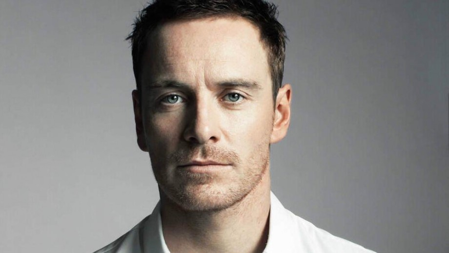 Michael Fassbender with the first truly great video game movie in Assassin's Creed?