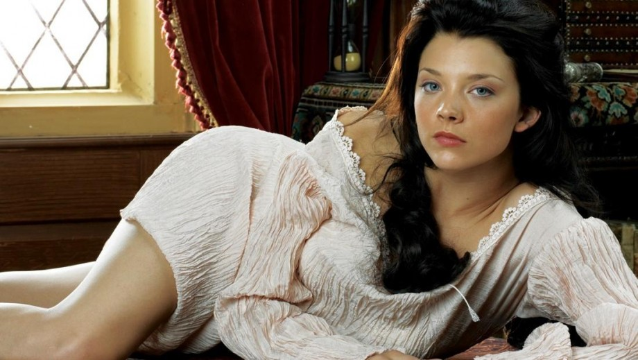 Natalie Dormer is ready to move on from Game of Thrones