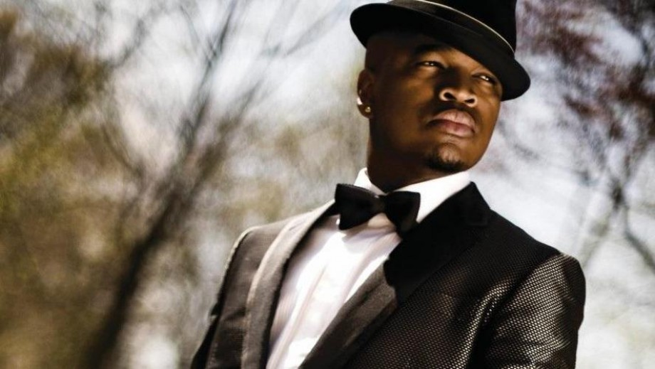 Ne-Yo calls for women to get more respect in the music industry