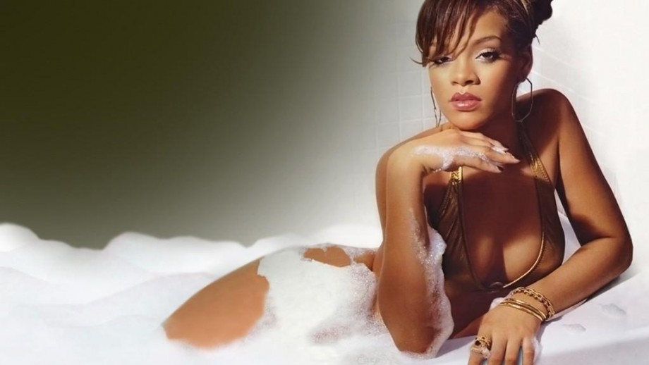 Rihanna and Justin Bieber to collaborate?