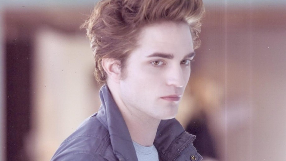 Robert Pattinson reveals how he was almost fired from Twilight